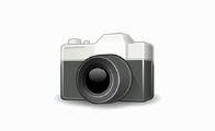 5 tonluk çelik gövde eksantrik pres yüce